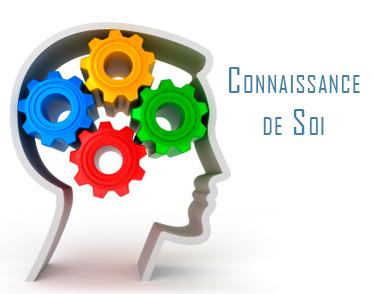 CONNAISSANCE DE SOI EPUB